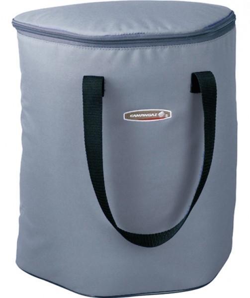 Campingaz Kühltasche Basic Cooler blau