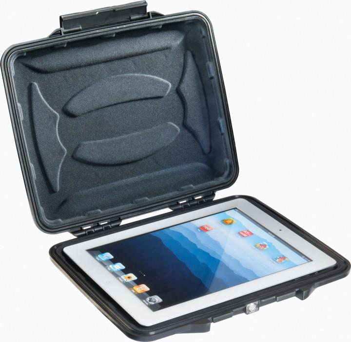 Peli ProGear 1065 Hardback Case mit Polstereinsatz