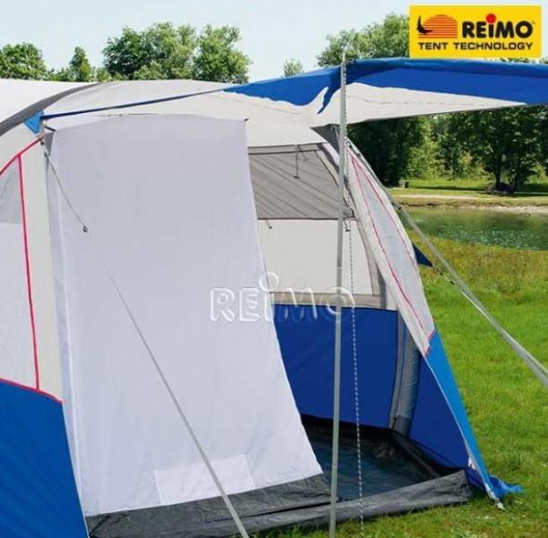 reimo innenzelt f r busvorzelt tour easy air camping outdoor zubeh r. Black Bedroom Furniture Sets. Home Design Ideas