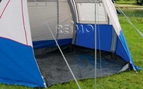 Reimo Bodenplane für Tour Easy Air