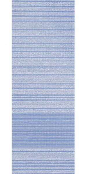 Wandmarkise Dometic PerfectWall PW 3500 mit Motor 2,57 x 1,75 m Gehäuse weiß Tuch blau