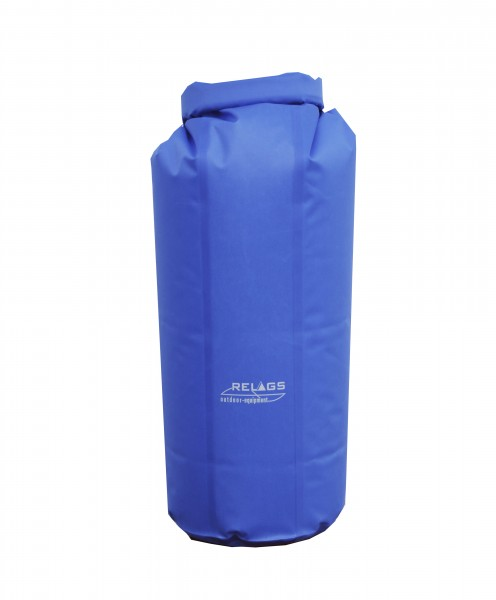 Relags 'Packsack light 175' 60 L, blau