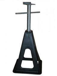 Stützbock-Set Kunststoff