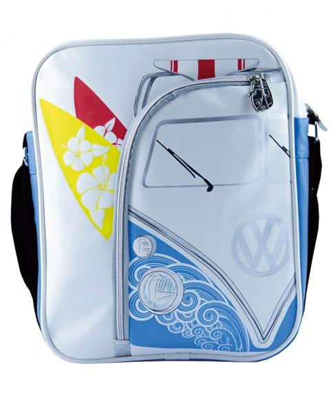 VW Collection Schultertasche Surf