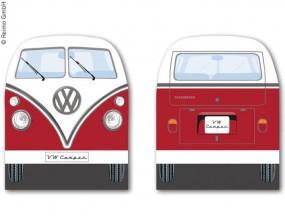 VW Collection Bulli Eiskratzer