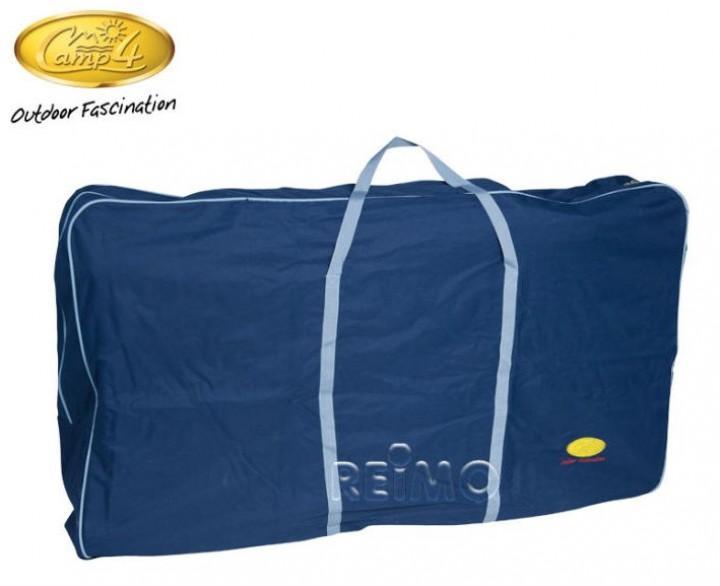 Campingstuhl-Transporttasche