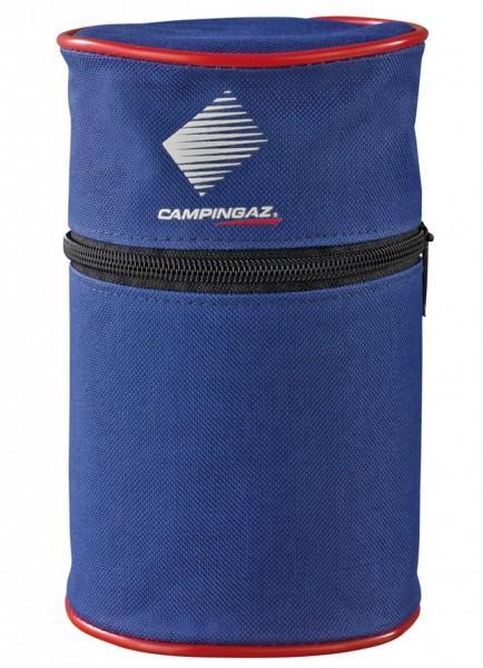 Campingaz Lumostar Plus PZ
