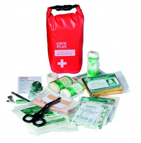 CarePlus® Erste-Hilfe Waterproof