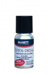 McNett Cotol 240 Beschleuniger 19 ml