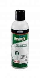 'ReviveX' High Tech Reiniger 237 ml