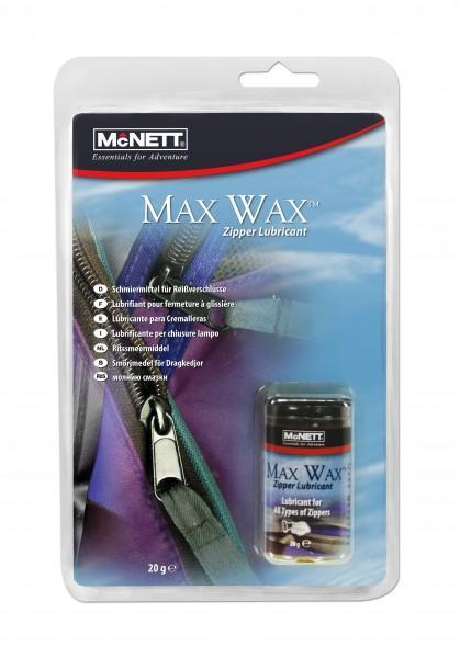 McNett 'Max Wax' RV-Pflegestift 20 g