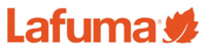 Ersatzteile für Lafuma Campingmöbel - Armlehnenset Cham Elips