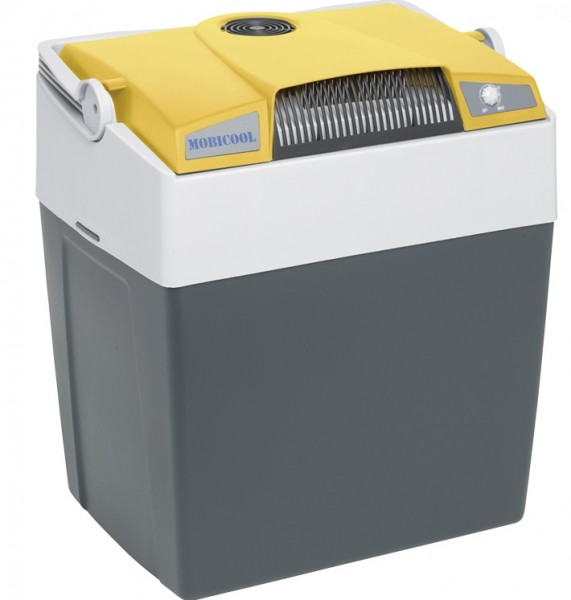 Mobicool G30 Thermoelektrische Kühlbox