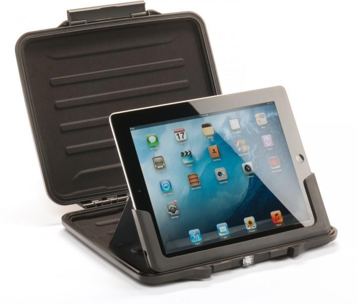 Peli ProGear i1065 'Hardback Case' mit Polstereinsatz