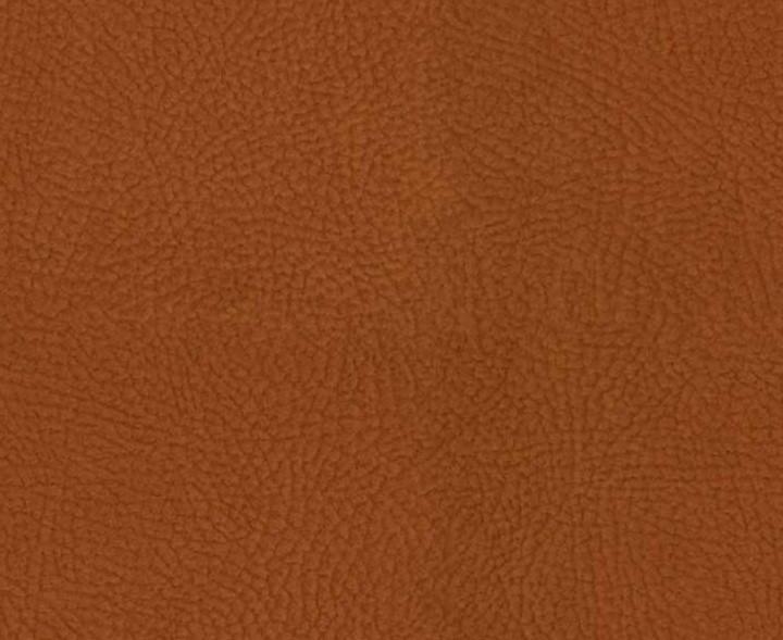 Polsterstoff Nubuclassic Terracotta 140 cm breit