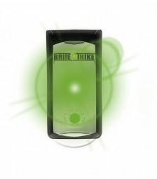 Coghlans Signal Light Klebe LED grün