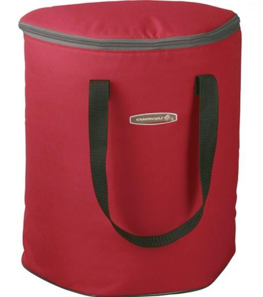 Campingaz Kühltasche Basic Cooler rot