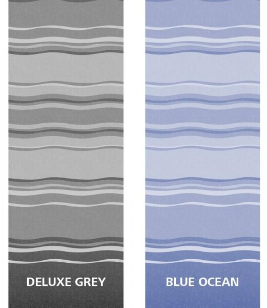 Fiammastore® Polarweiß F45 S 260 Blue Ocean