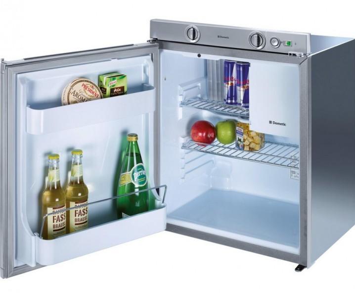 Dometic RM 5310 Absorberkühlschrank für Caravan