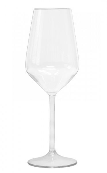 Universal Weinglas 2er Set