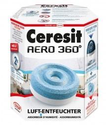 Nachfüll Tabs für Ceresit Luftentfeuchter