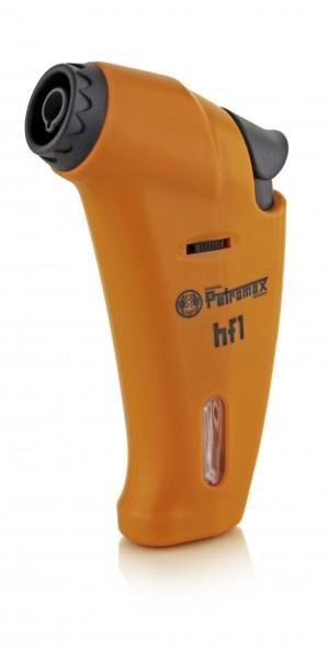 Petromax 'hf1' Mini-Gasbrenner