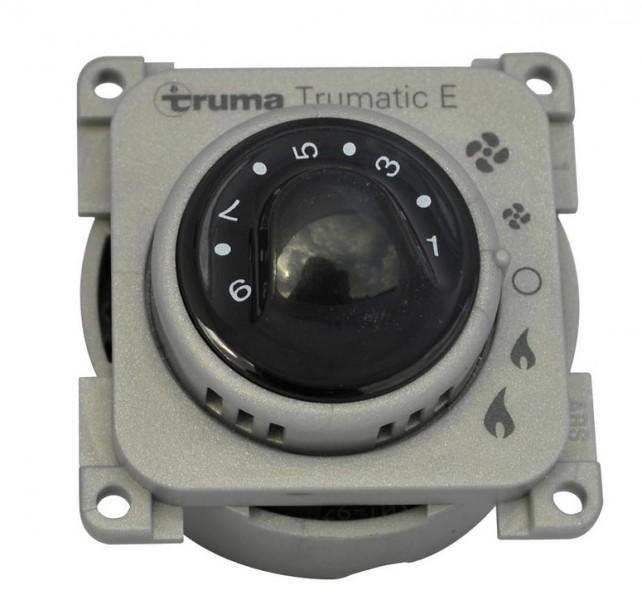 Bedienteil E-Heizung für Trumatic E 2400