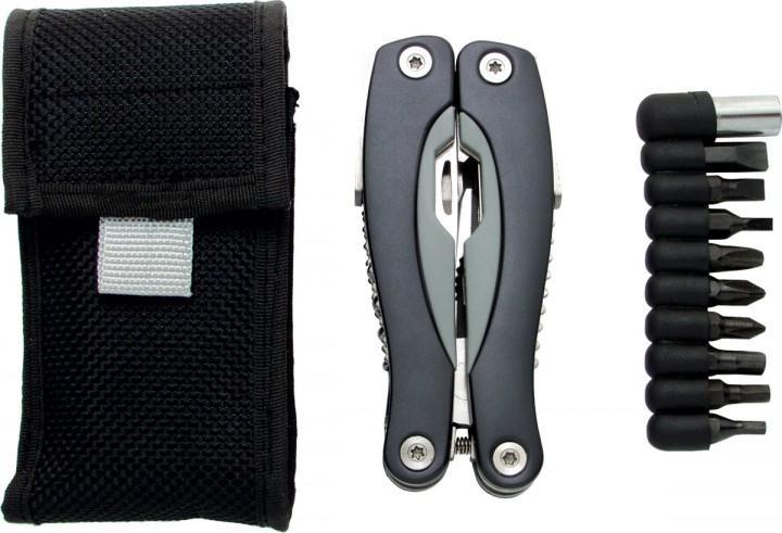 baladéo 'Locker Tool' mit Etui