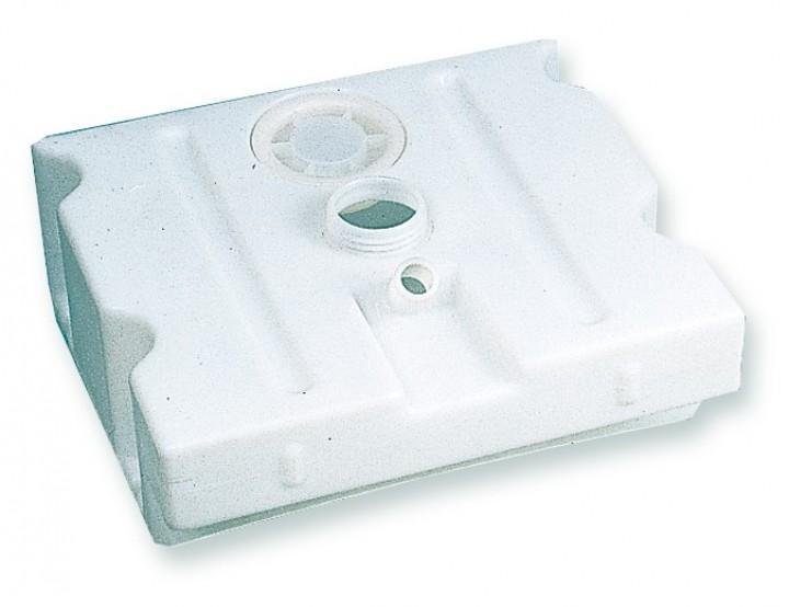 Wassertank 45 Liter für Wohnwagen