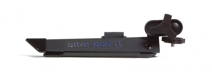 Pedco Stativ 'Ultra Pod' groß