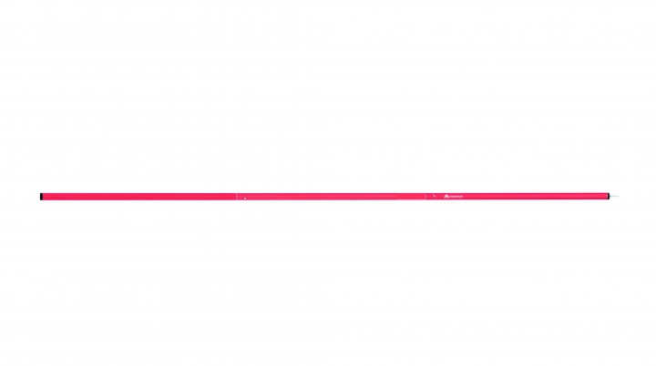 Robens Aufstellstange Press 240 cm
