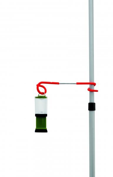 Robens Halterung Pole Hanger