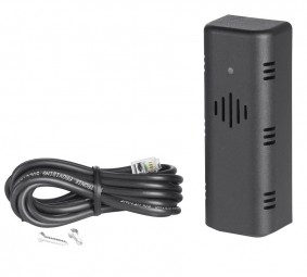 Funk-Gaswarner für WiPro III 868 Mhz