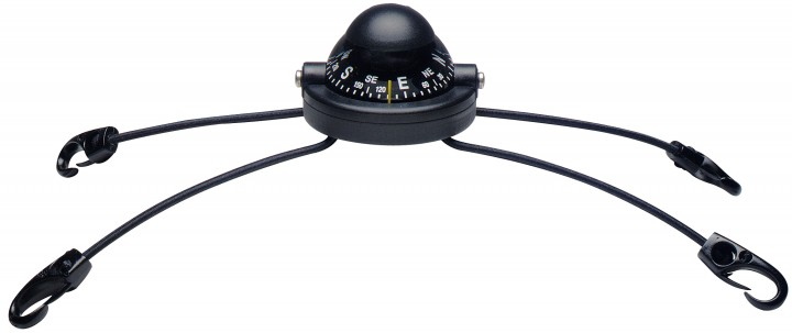 Silva Kompass C58 Kajak