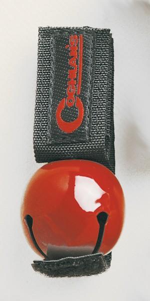 Coghlans 'Bären' Glocke rot