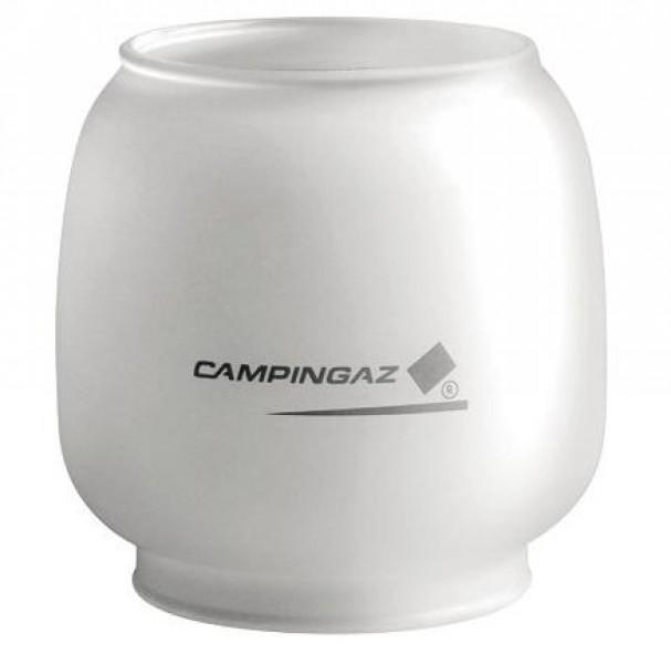 Campingaz Ersatzglas Größe M rund