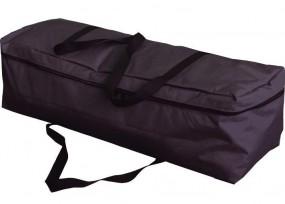 Zelttasche groß 120 x 45 x 40 cm