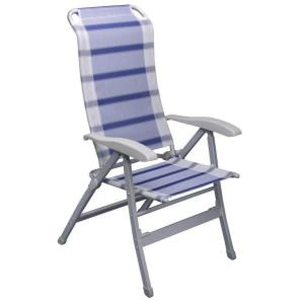 Anbindung Sitzfläche vorne Picasso/ Stuhl Nr. 1/ van Gogh
