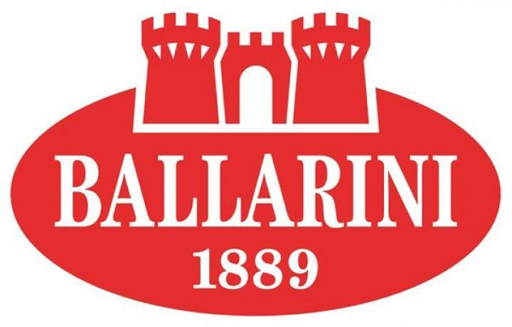 Ballarini Click & Cook Glasdeckel 24 cm