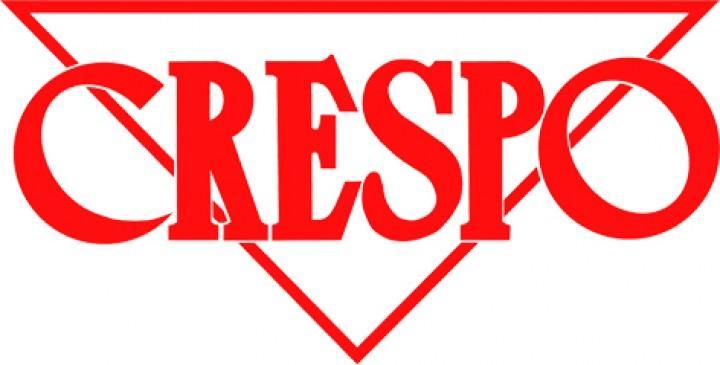 Clips für Fußstütze für Crespo-Klappsessel hoch