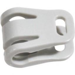 Gitterhalter für Dometic-Kühlschränke RM 6XXX, 7XXX RGE 2000