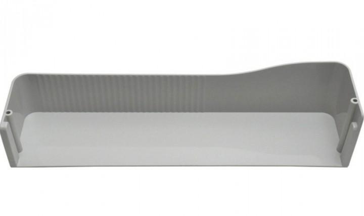 Etagere grau für Dometic-Kühlschränke Serie 6, 7 RGE 2000