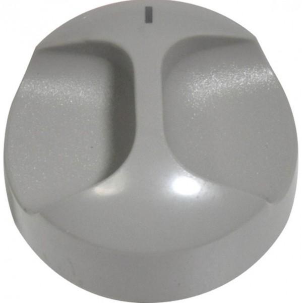 Drehknopf für Dometic-Kühlschränke RM 7XX1, 7XX5