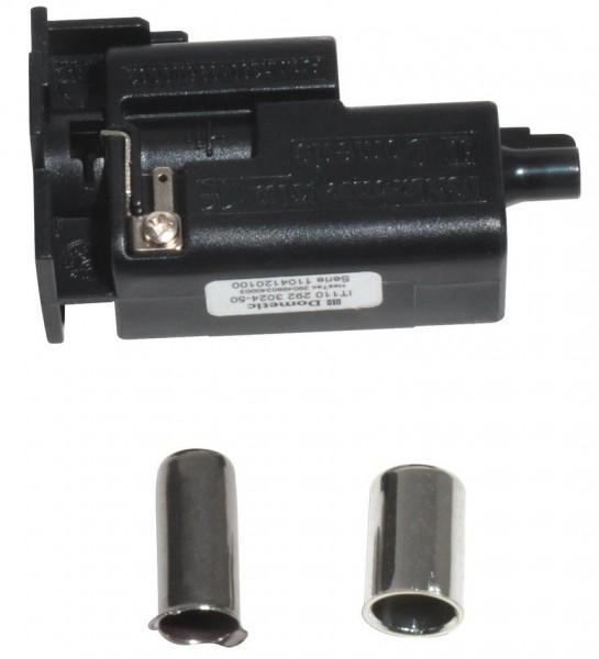 Batteriezünder für Dometic-Kühlschränke RM 5310-5330-5380-8XX0-RML-8XX0-RMS 8XX0
