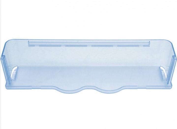 Etagere transparent blau für Dometic-Kühlschränke RM 850X, 855X RMS 850X, 855X RGE 2100