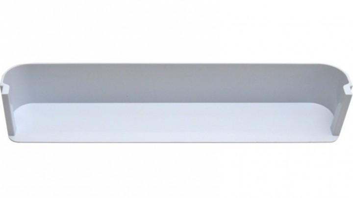 Etagere weiß für Dometic-Kühlschränke RM 5310, 5330, 5380
