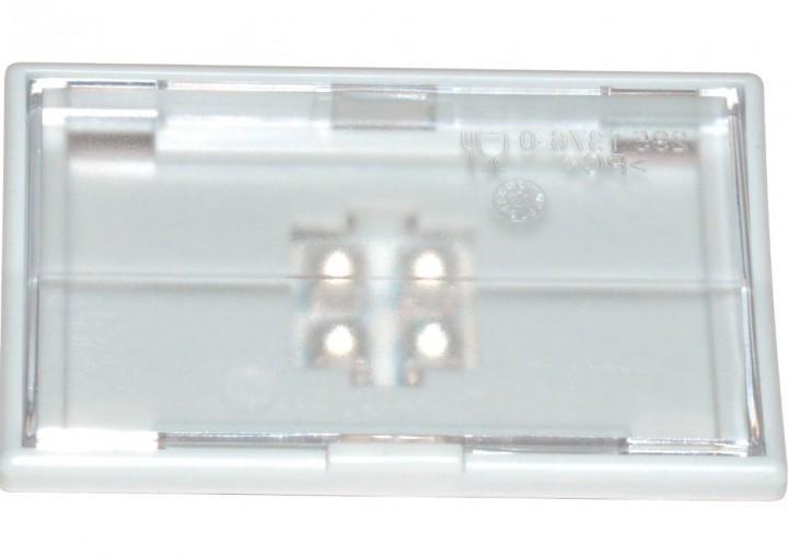 LED-Beleuchtung für Dometic-Kühlschränke RM 5310, 5330, 5380