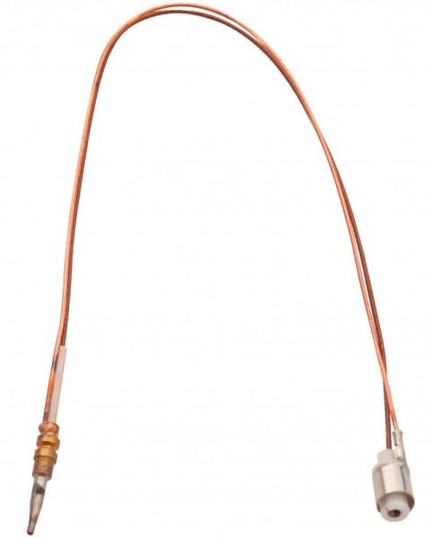 Thermoelement für Cramer-Kocher EK 2000 neue Version runder Stecker Länge 45 cm