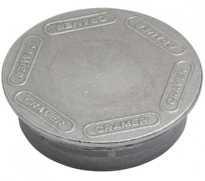 Dometic Cramer Brennerdeckel für Kocher EK 85