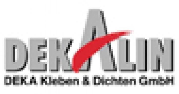 DEKAsyl MS-2 weiß 100 ml